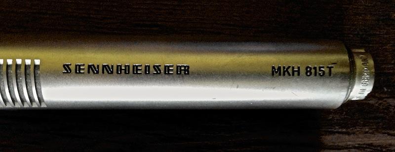 815&blender 4