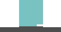 wws_logo