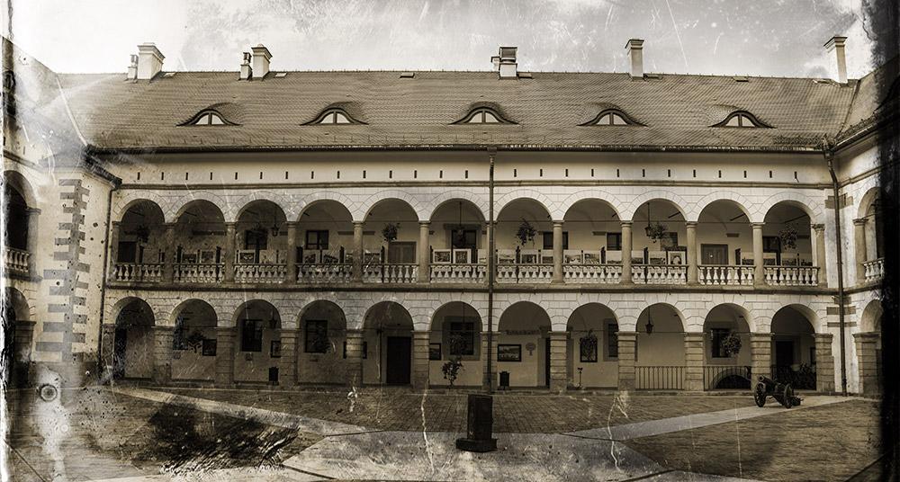Castle_2_Niepolomice_18