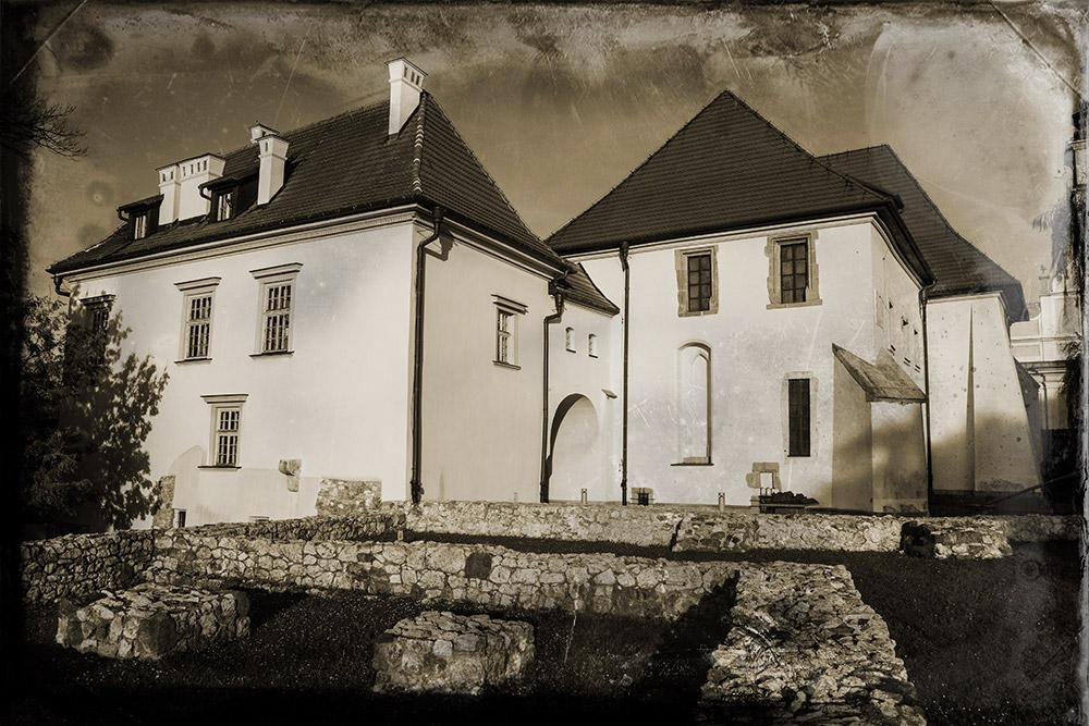 Castle_2_Wieliczka_25