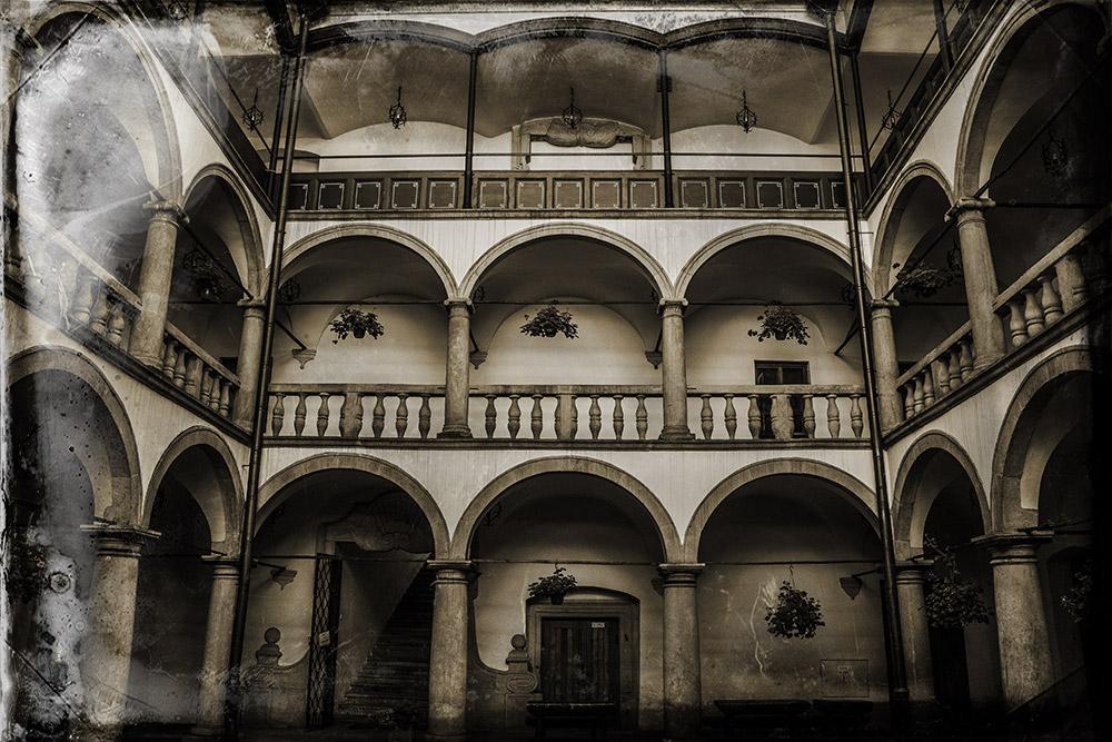 Castle_4_Zywiec_18