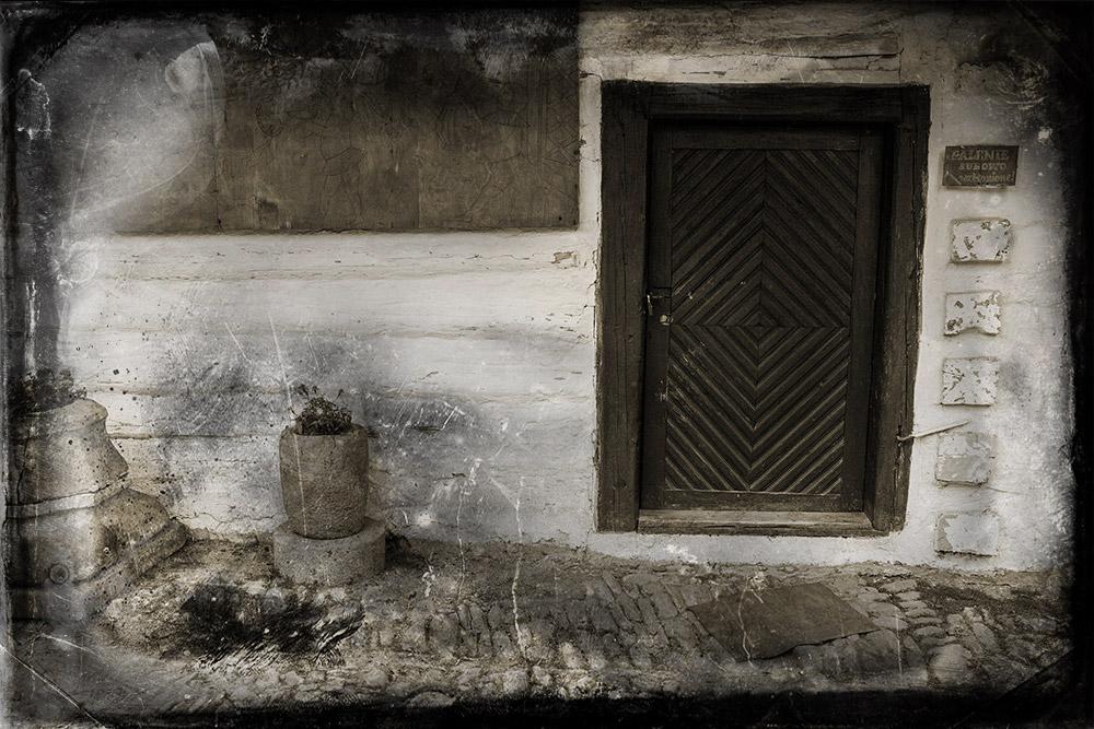 Old_Cottages_Dobczyce_01