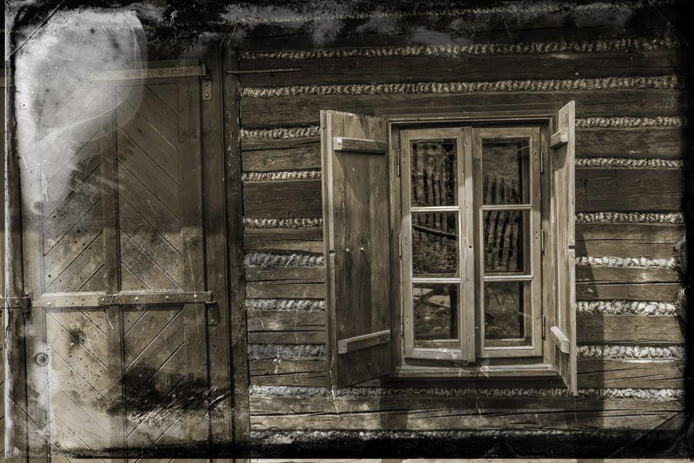 Old_Cottages_Dobczyce_11