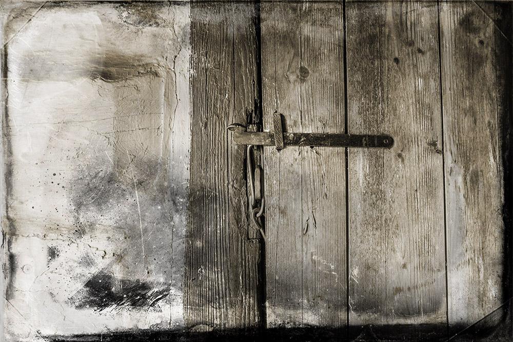 Old_Cottages_Dobczyce_18