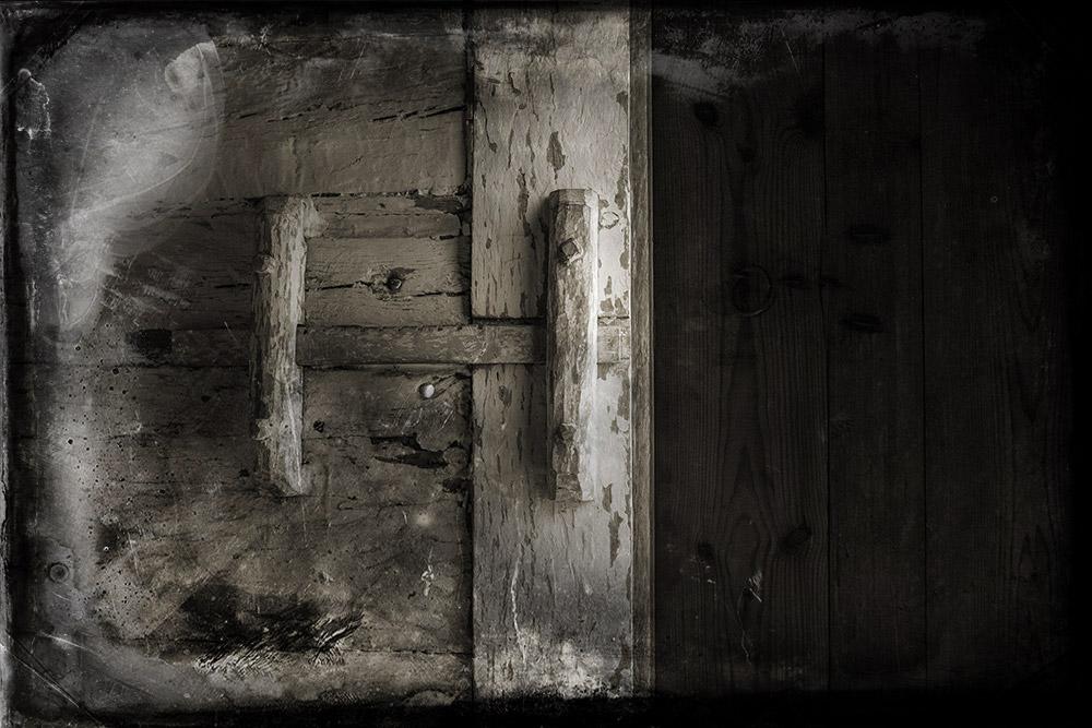 Old_Cottages_Kielce_07