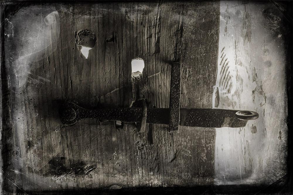 Old_Cottages_Kielce_08