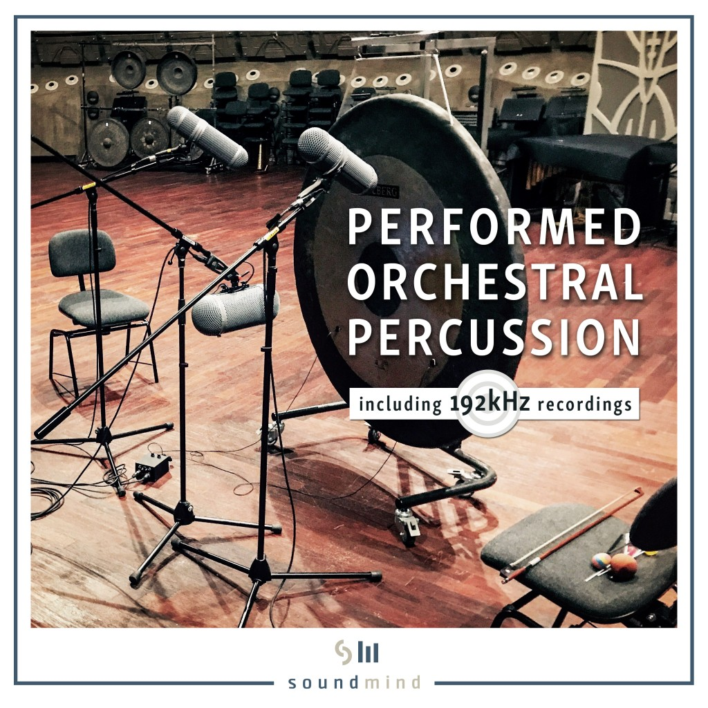 Performed_Orchestral_Percussion_Album Large